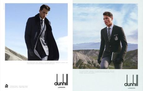 Dunhill Sicily Ex 2
